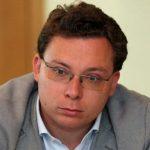 Олег Бондаренко