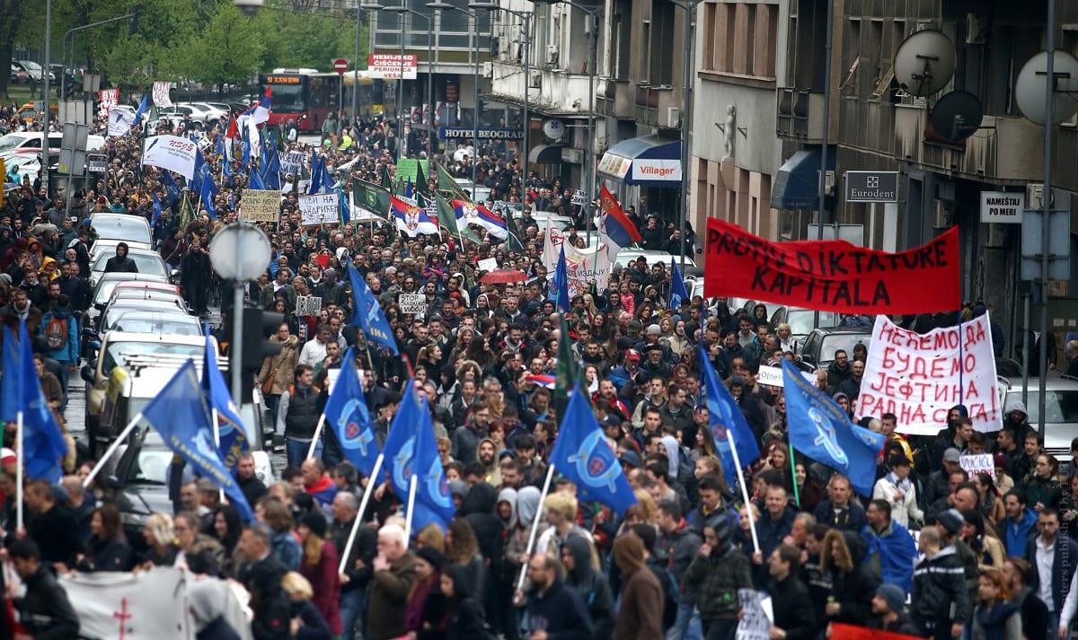 serbiya akciya protesta 08042017 1