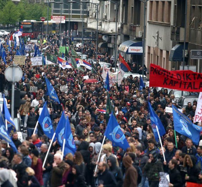serbiya akciya protesta 08042017