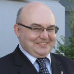 Олег Хавич