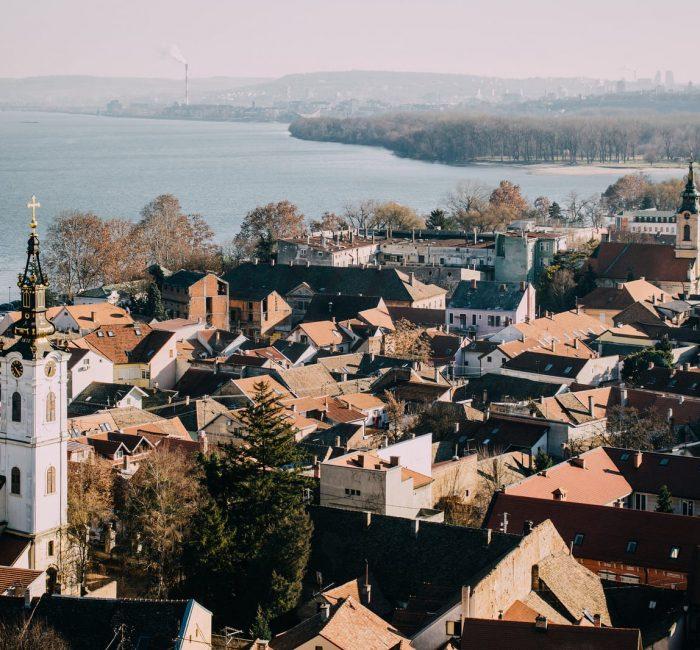 serbia belgrad 27688
