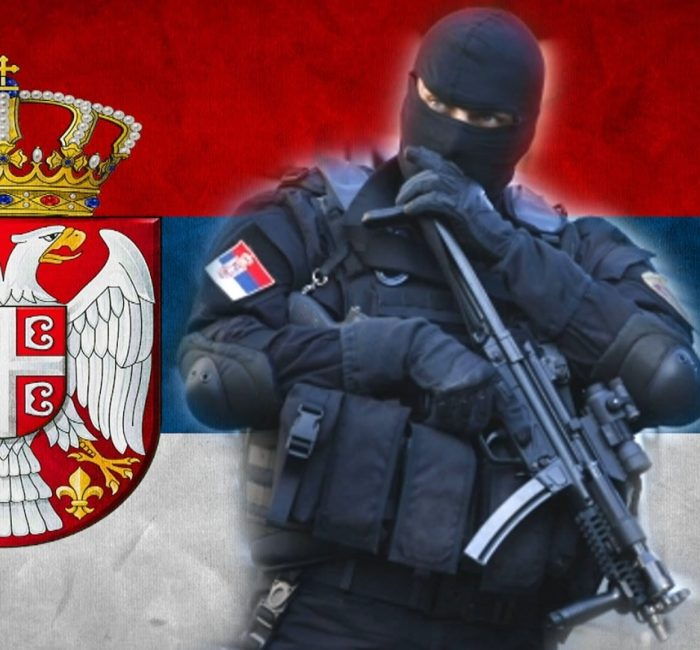 serbian special forces 4