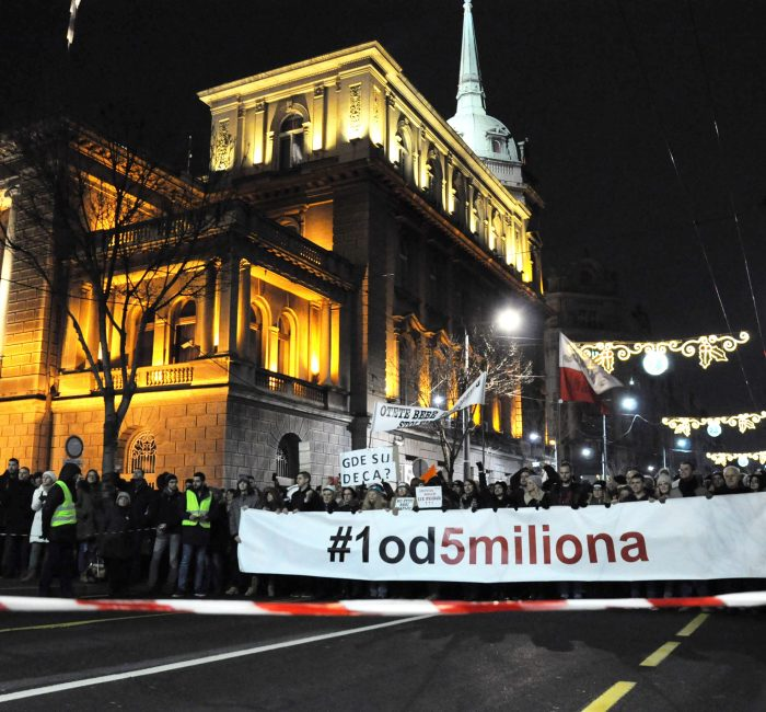 1od5miliona