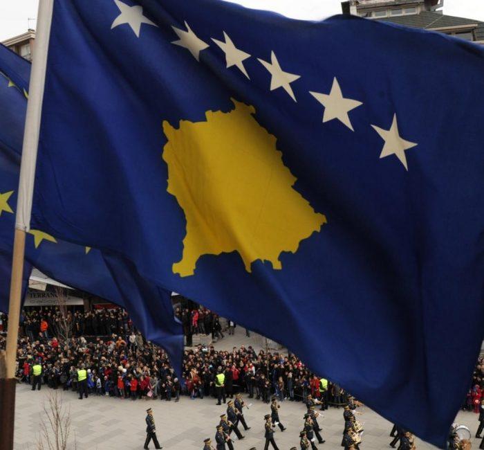 kosovo balkanist