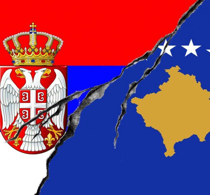 kosovo serbiya 1529935731