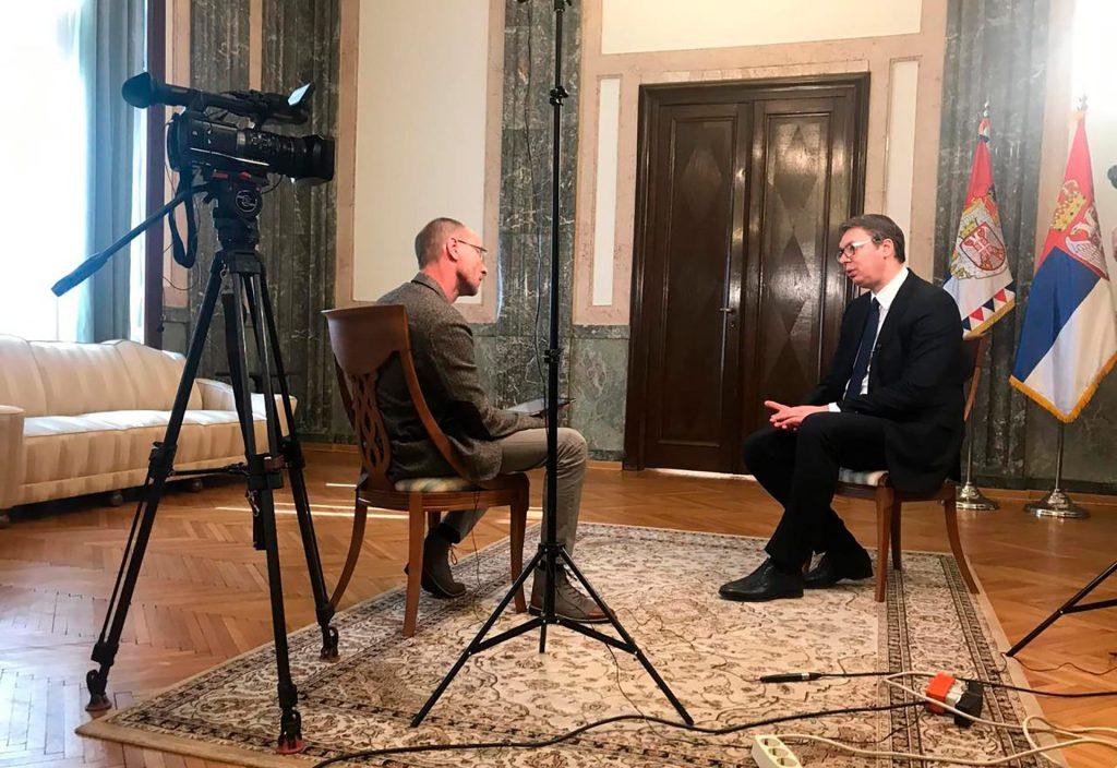 vuchich interview 1