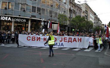 20april Protest 008