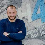 Игорь Дамьянович