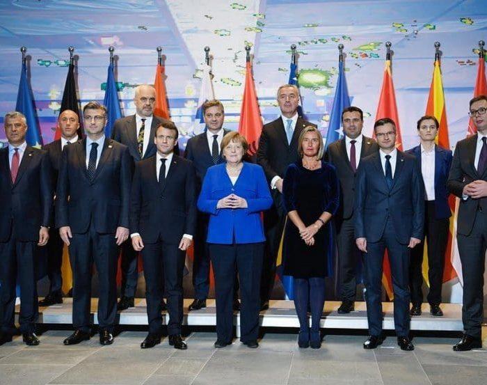 samit u berlinu2 830x553