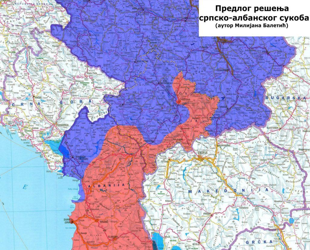 mapa novine 2