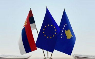 srbija kosovo eu evropska unija evropa