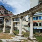 Albania3 The Durr s Byzantine Forum 1