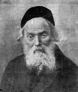 J Kryzhanich