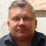 Дмитрий Митюрин