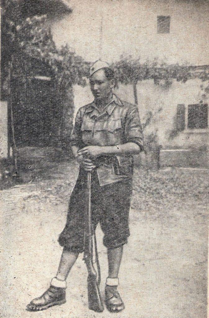 Partizan Mikhailo in 1944.jpeg