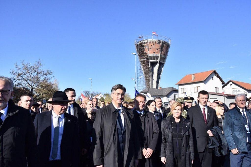 Vukovar 28th anniversary 1280x853