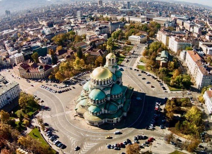 erasmus experience in sofia bulgaria by xabier d3850952dc4c7c8ecae5c28d5cacaca3 1 .IMwcJ