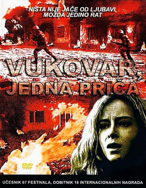 kinopoisk.ru Vukovar 2C jedna prica 3156246