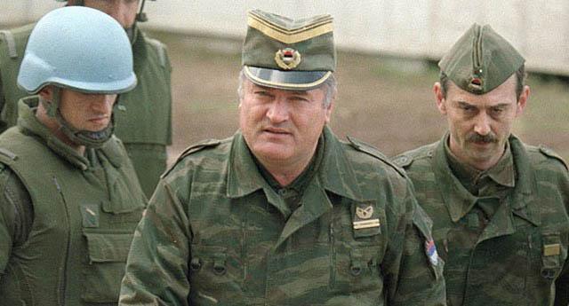 photo region BiH rat Ratna Jugoslavija 191 u 150128634