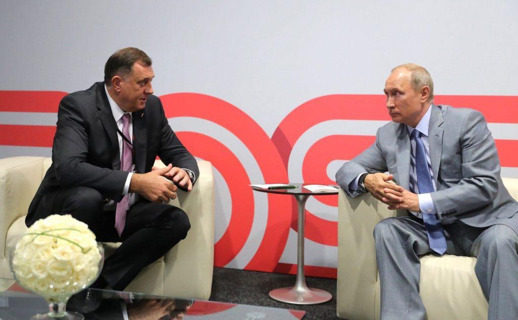 1600px Milorad Dodik and Vladimir Putin 2018 09 30 01