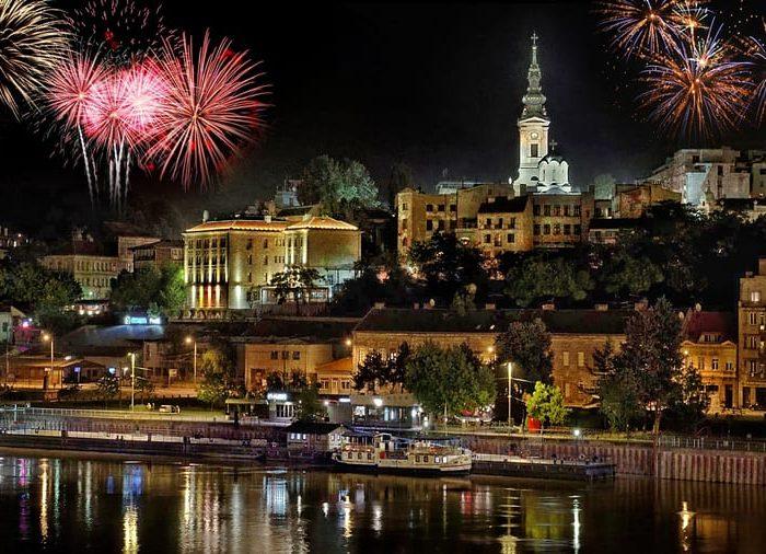 docek nove godine u beogradu.Qqz4p