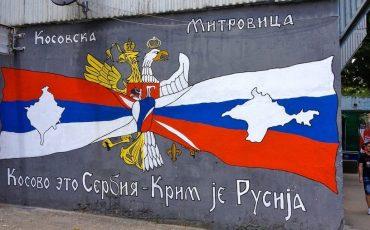 nord del kosovo un anno dall accordo di bruxelles.686aW