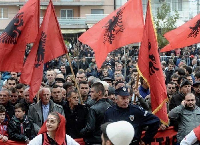 svet velik alban 1 .delpg