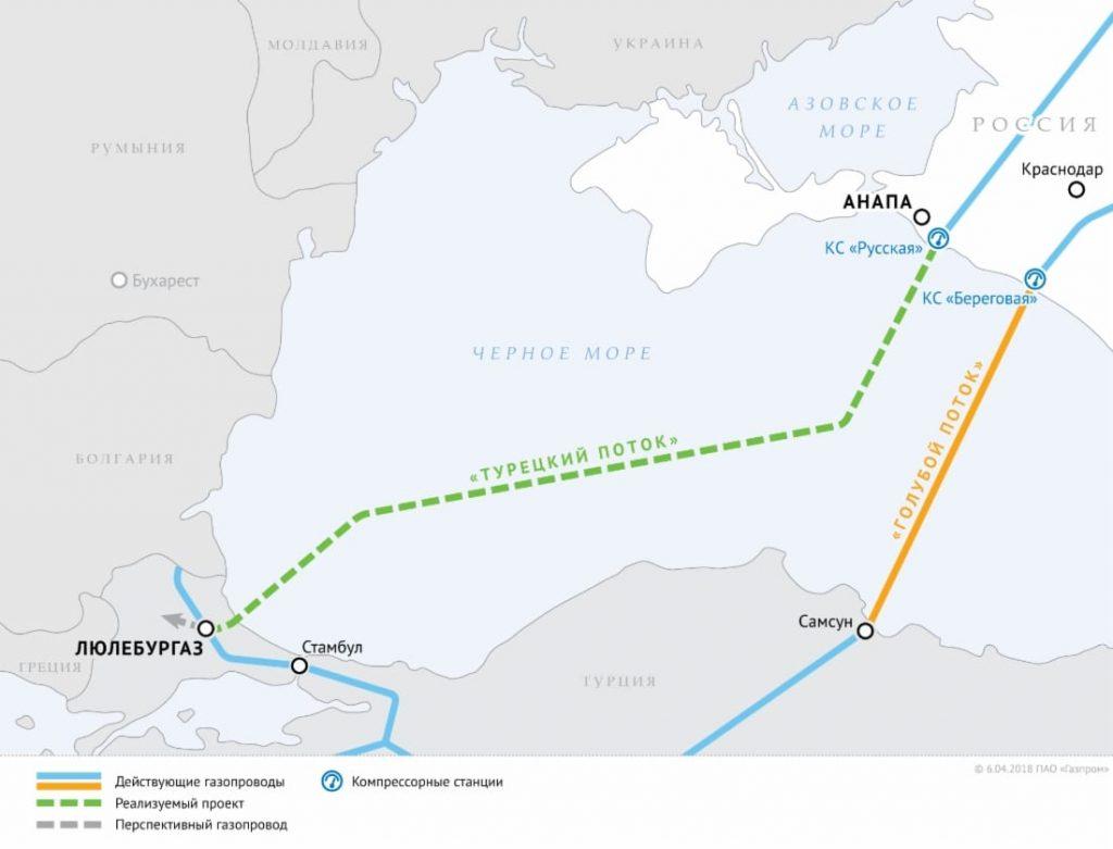 w1100 map tur potok r2018 04 06.png