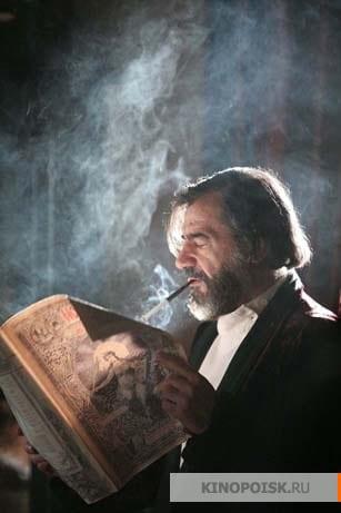 kinopoisk.ru I demoni di San Pietroburgo 3238304