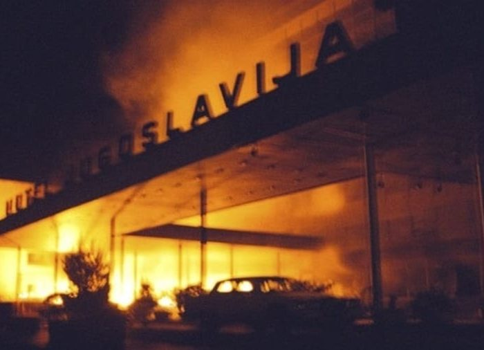 0017 hotel jugoslavija 1999 fo.NP7mY