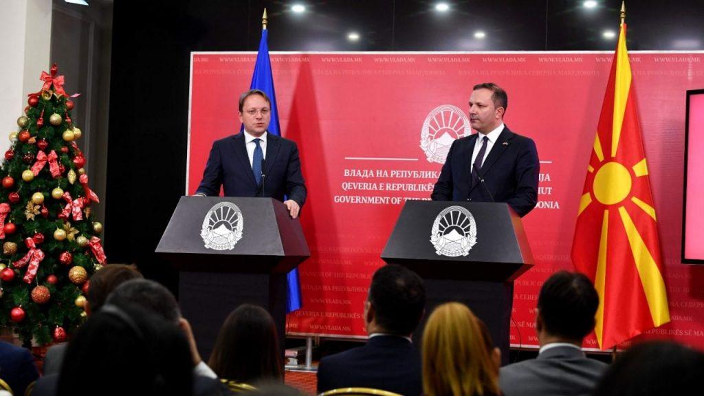 15012020 pvrsm spasovski press konferencija varheyi 2