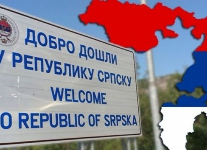 583682 republika srpska 620x350 f.qgRpn 1