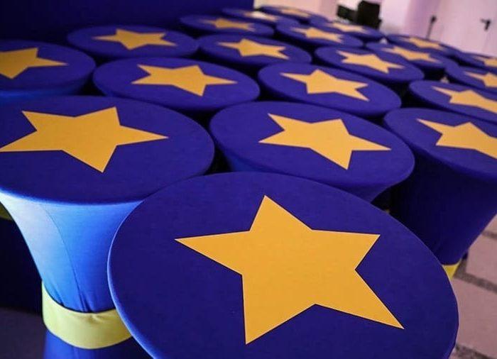 eu evropska unija stefan stojanovic 03.b5Pmk
