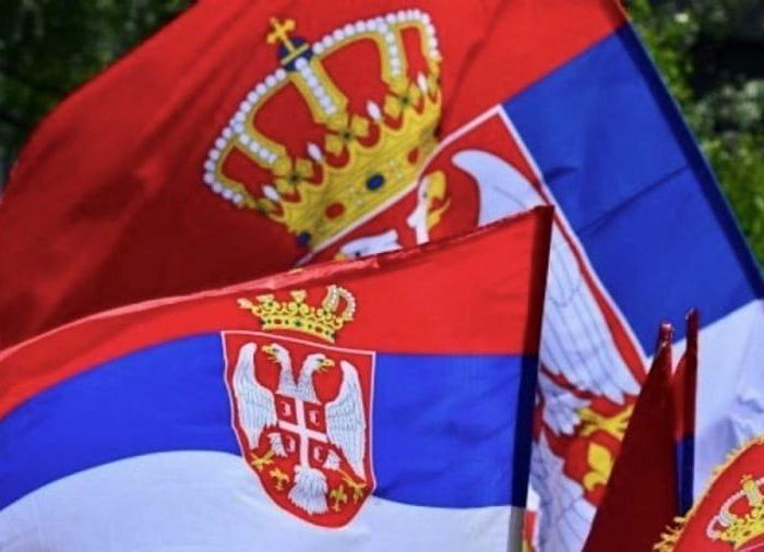 srpske zastave.aWnFy 1