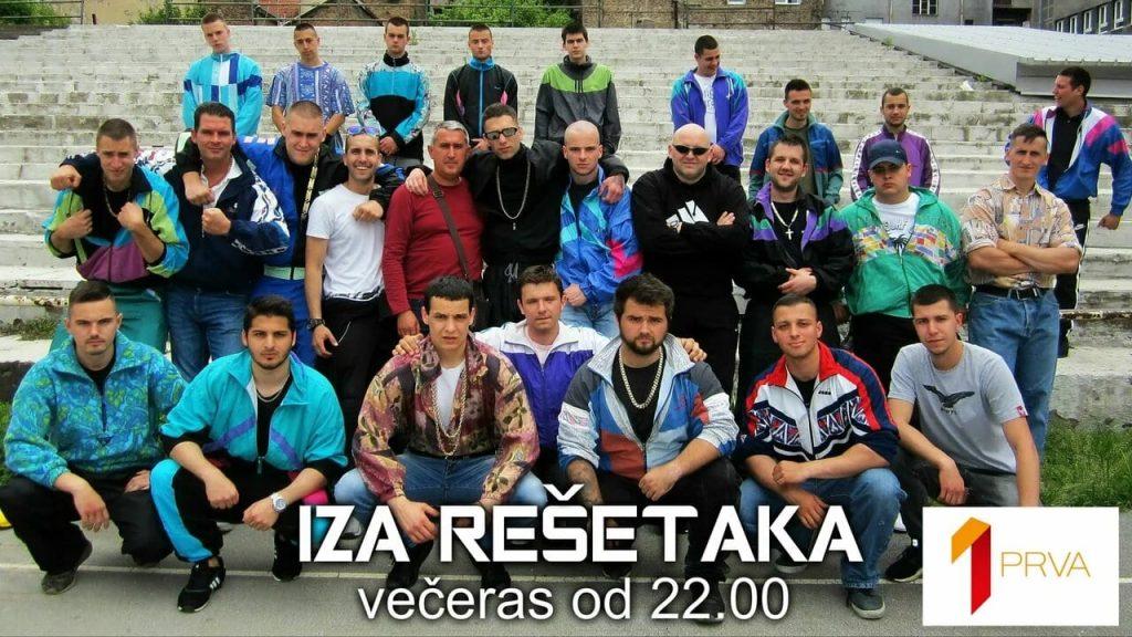 Dizel mania Facebook001 2