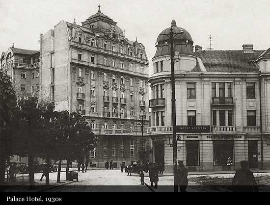 PalaceBelgrade010