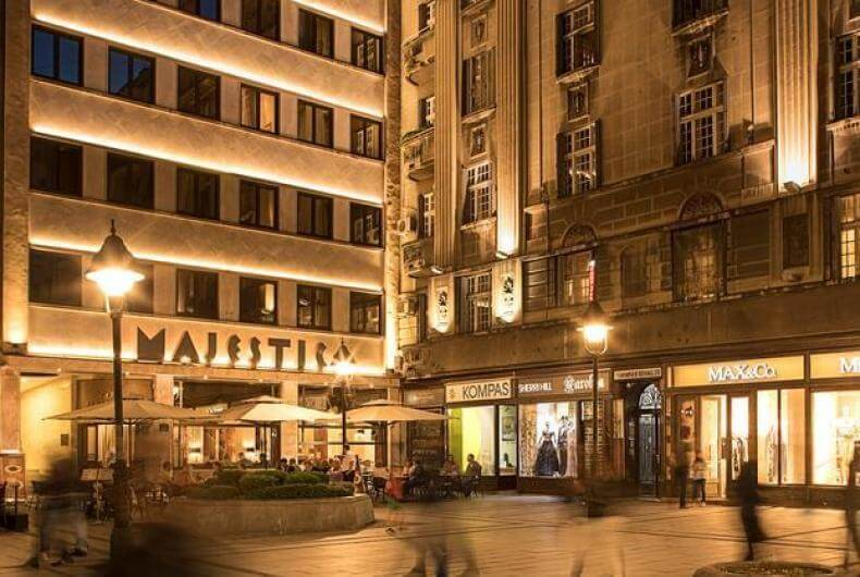 hotel majestic nova godina 11