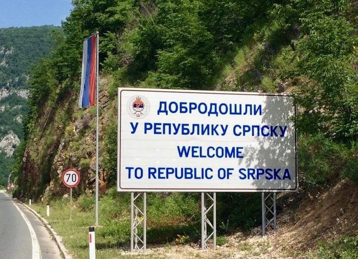 republika srpska.lGHXw