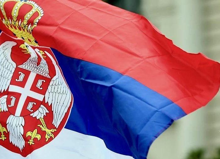 srbija zastava srbije stefan stojanovic.RvFAs
