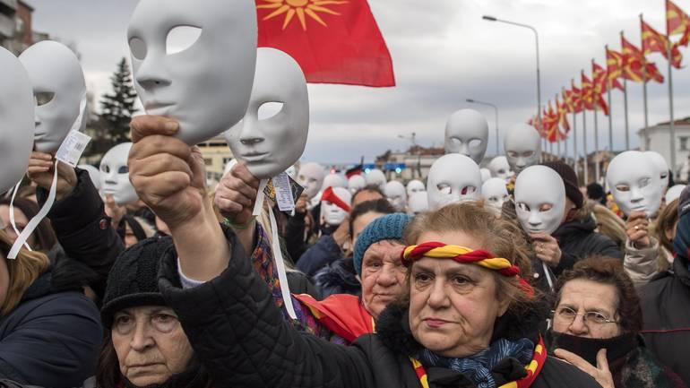 makedonija protesti epa 1