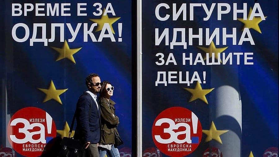 makedonija referendum b650j1 1