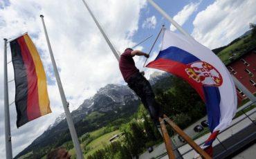 srpska zastava i nemacka 640x426 1