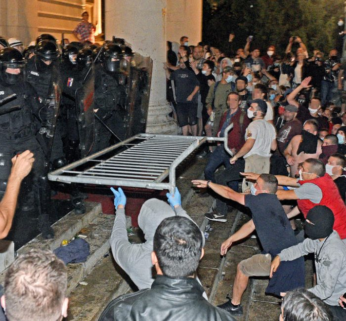2271267 protest foto dado djilas 5 ff