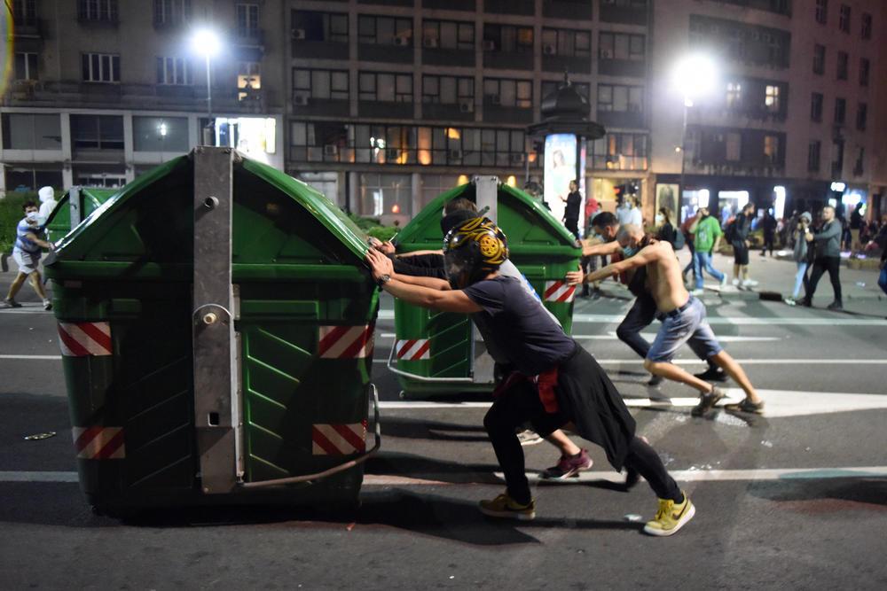 2271291 protest foto zorana jevtic 9 ff