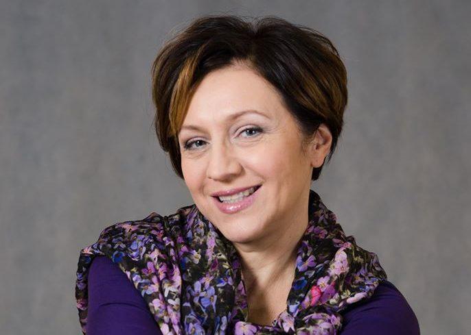 Irina Gerasimova e1595696208567