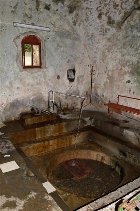 Staro kupatilo 0083 1