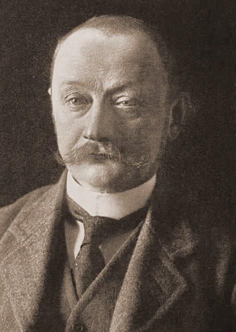 Tscharykov Nikolai 1855 1930
