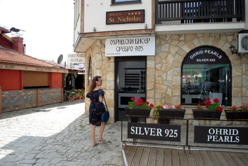 Katja Ohrid 001