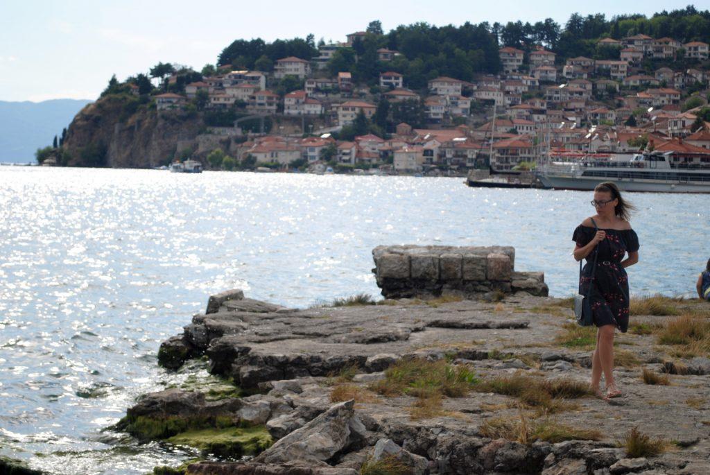 Katja Ohrid 003
