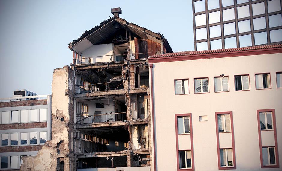 rts zgrada bombardovanje nato mondo stefan stojanovic 22